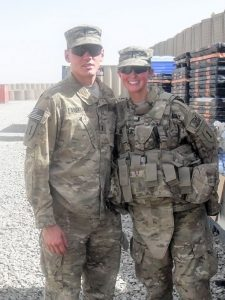kathryn-buckland-jonathana-and-i-in-afghanistan-225x300