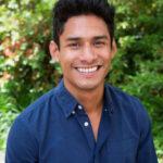 Initiative for Minority Excellence Featured Scholar - Joseph Leshin