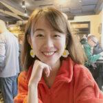 Global Grads Featured Scholar - Guan Wang