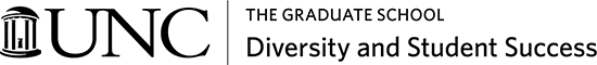 The Graduate School's Diversity and Student Success program